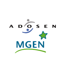 adosen-mgen-pass-education