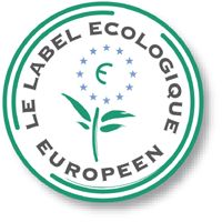 ecolabel-espace-enseignant-pass-education