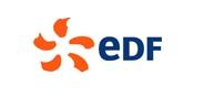 edf-espace-enseignant-pass-education