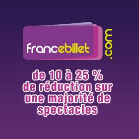 france_billet