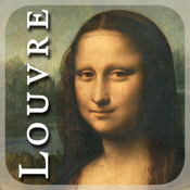 musee-louvre-espace-enseignant-pass-education