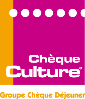cheque-culture-pass-education