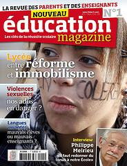 education-magazine