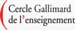 logo-gallimard