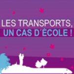 La SNCF lance « Ecoles mobiles »