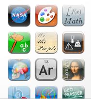 Apple Store Education Partenaire du monde des Enseignants