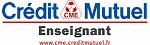 logoCME_150x45
