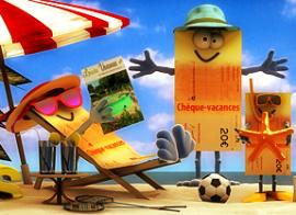 cheques_vacances_ete_250x250