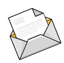 lettre education