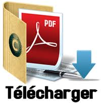 telecherger