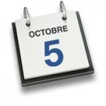 5 octobre-journéé-mondiale-des-enseignants