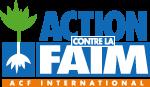 La Course contre la Faim - 17 mai 2013 - Action contre la faim