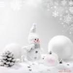 hiver poème