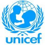 UNICEF Education - Dossiers pédagogiques à télécharger