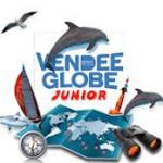 Vendée Globe Junior 10 novembre 2012 - ressources pédagogiques + Questionnaire et correction