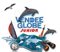 vendee-globe-junior