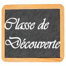 classe de decouverte___