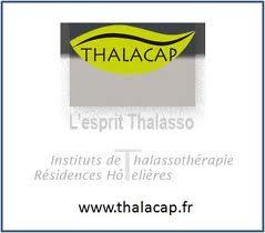 thalacap
