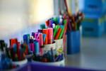 fournitures-scolaires-rentree-2013