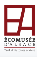 eco-musee