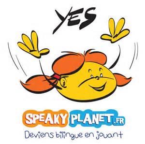 speakyplanet-