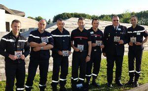 les-pompiers-avec-lalbum