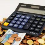 https://pixabay.com/fr/euro-semblent-argent-finances-870757/