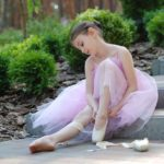 https://pixabay.com/fr/ballet-ballerine-ballet-tutu-2789416/