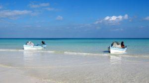https://pixabay.com/fr/bateaux-bateaux-%C3%A0-rames-navires-mer-342853/