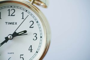 https://pixabay.com/fr/temps-minuterie-horloge-montre-371226/