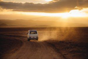 https://pixabay.com/fr/volkswagen-aventure-voyage-vw-van-569315/