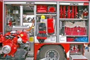 https://pixabay.com/fr/fire-les-pompiers-camion-de-pompier-997846/