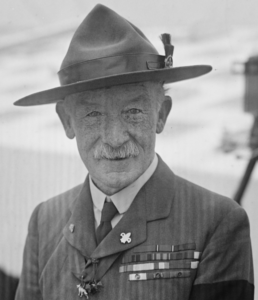 https://commons.wikimedia.org/wiki/File:Baden-Powell_ggbain-39190_(cropped).png
