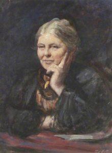 https://commons.wikimedia.org/wiki/File:Charlotte_Mason_1902_Frederic_Yates.jpg