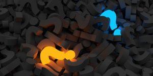 https://pixabay.com/fr/point-d-interrogation-pile-questions-2492009/