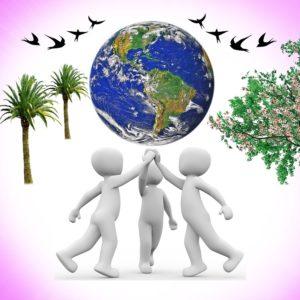 https://pixabay.com/fr/meeting-groupe-de-personnes-ensemble-1953060/